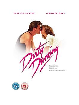 dirty-dancing-dvd