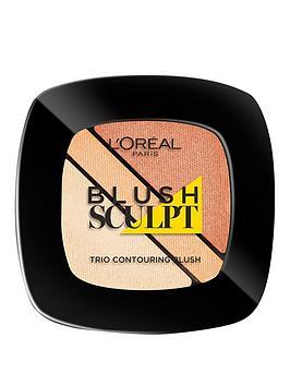 loreal-paris-infallible-face-blush-trio-soft-sand-30g