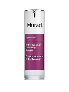 murad-hydro-dynamic-quenching-essence-amp-free-murad-essentials-gift