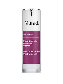 murad-hydro-dynamic-quenching-essence-amp-free-murad-essentials-gift