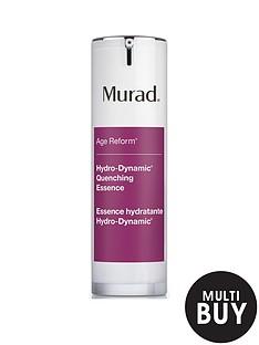 murad-hydro-dynamic-quenching-essence