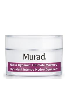 murad-hydro-dynamic-ultimate-moisturenbspamp-free-murad-peel-polish-amp-plump-gift-set