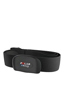 polar-h7-heart-rate-sensor