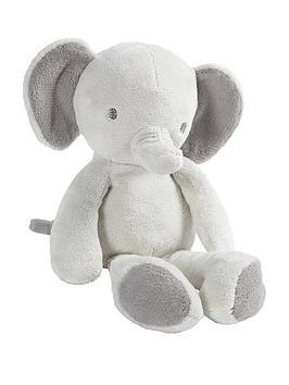mamas-papas-mamas-amp-papas-m-first-elephant
