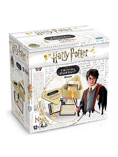 harry-potter-harry-potter-trivial-pursuit-quiz-game-bitesize-edition