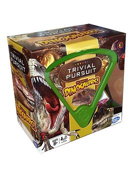 trivial-pursuit-dinosaurs