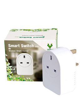 foxx-project-z-wave-smart-switch