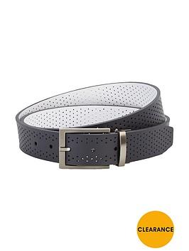 nike-golf-perforated-reversible-belt