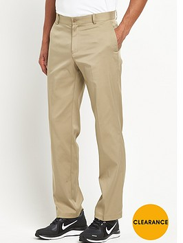 nike-golf-flat-front-pant