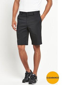 nike-golf-flat-front-short