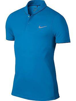 nike-golf-fly-shawl-polo