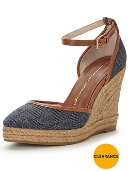 moda-in-pelle-quintasnbspdenim-espadrille-wedge-shoe