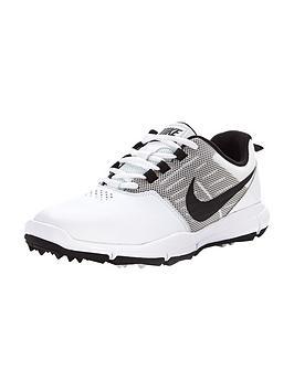 nike-explorer-golf-shoes
