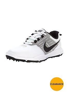 nike-explorer-golf-shoes