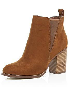 river-island-river-island-giant2-stack-heel-chelsea-boot