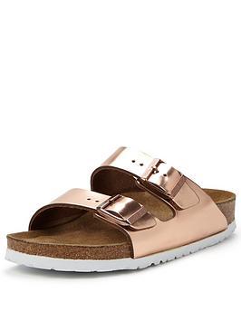 birkenstock-arizona-two-strap-sandal