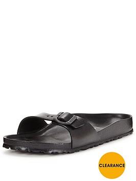 birkenstock-madrid-eva-black-light-sandal