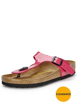 birkenstock-gizeh-toe-post-sandal