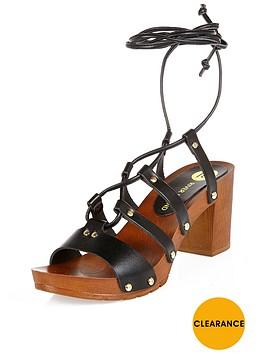 river-island-wooden-heel-tie-up-sandal