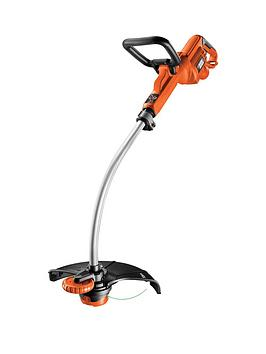 black-decker-gl7033-gb-700w-high-performance-strimmer