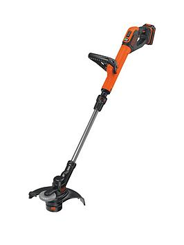 black-decker-stc1820pc-gb-18v-lithium-ion-strimmer