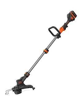 black-decker-stb3620l-gb-36vnbspbrushless-strimmer