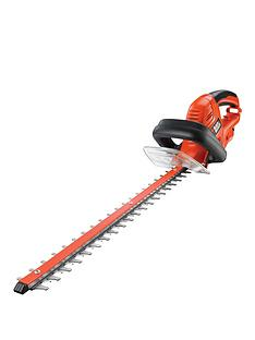 black-decker-gt6060-gb-600wnbsphedgetrimmer-60cm-blade-length