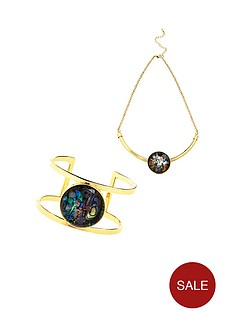 v-by-very-jewelled-cuff-amp-necklace