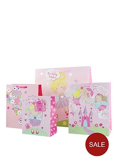 children039s-4-piece-pink-gift-wrap-bundle