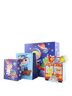 children039s-blue-4-piece-gift-wrap-bundle