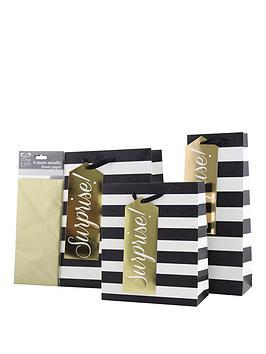 celebration-7-piece-gift-bag-bundle