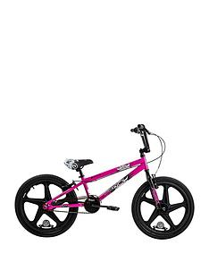 flite-panic-girls-bmx-bike-11-inch-frame