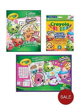 crayola-shopkins-bundle