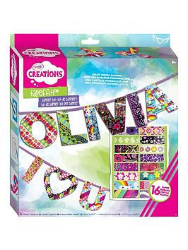 crayola-tapefetti-banner-kit