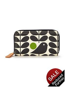 orla-kiely-zip-around-purse