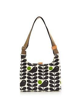 orla-kiely-mini-sling-shoulder-bag