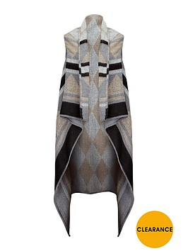 v-by-very-festival-aztec-waterfall-cape