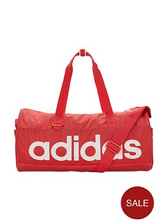 adidas-linear-small-team-bag