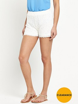 v-by-very-lace-jersey-shortsnbsp