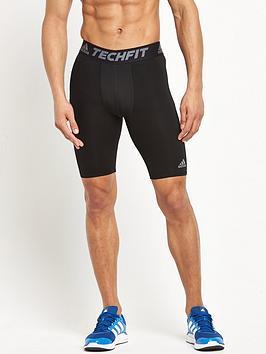 adidas-tech-fit-base-shorts