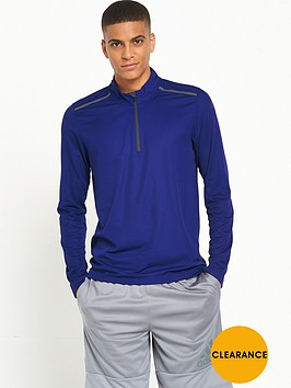 adidas-long-sleeve-zip-top