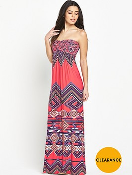 v-by-very-plait-bandeau-maxi-dress