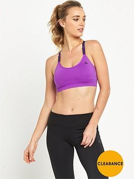 adidas-seamless-bra-light-purple
