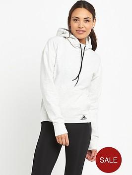 adidas-athleticsnbsphoodie