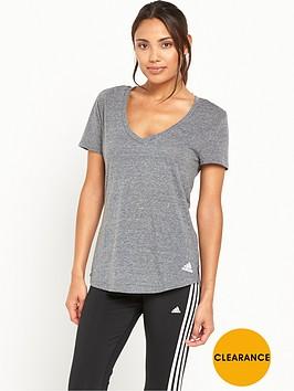 adidas-athletics-logo-v-teenbsp