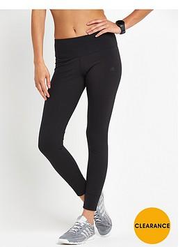 adidas-essentials-tight-black