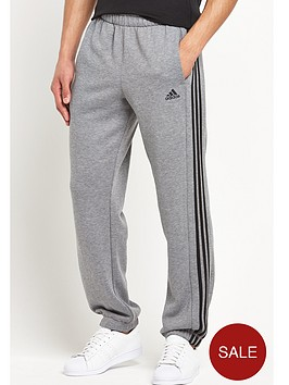 adidas-essential-3s-track-pants
