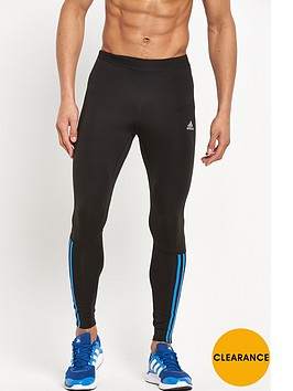 adidas-responsenbsplong-running-tights