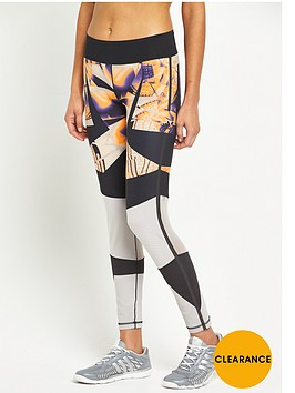 adidas-wow-drop-1-tight