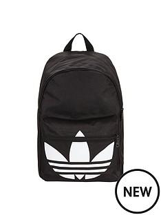 adidas-originals-adidas-originals-classic-backpack